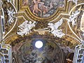 Santa Maria della Vittoria (5986642119).jpg