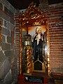 Santa Monica Parish Churchjf3345 04.JPG