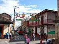 Santa Rosa de Osos.Calle.jpg