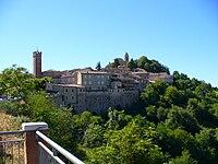 Santa Vittoria in Matenano.jpg
