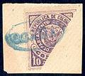 Santander 1889 bisect Sc12.jpg