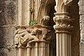 Santes Creus, monestir-PM 61609.jpg