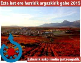 Santico municipios en euskera.png