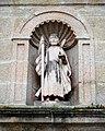 Santo André de Cedeira.jpg