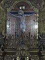 Santo Cristo del Salvador. Teruel.jpg