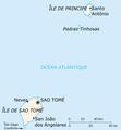 Sao Tome-et-Principe carte.png