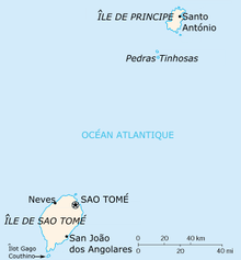 Description de l'image Sao Tome-et-Principe carte.png.