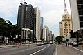 Sao paulo, avenida paulista, 01.JPG