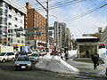 SapporoChikatetsuShiroishiEki2004-11.jpg