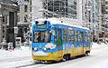 Sapporo Tram Type 240 019.JPG