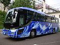 Sapporo kankō S200F 2672.JPG