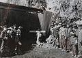 Saqueador fusilado-Terrremoto Chile 1906.JPG