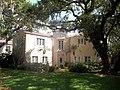 Sarasota FL Whitfield Estates-Broughton St HD 7219-02.jpg