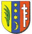 Sarkander Wappen COL.tif