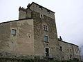Sarriod de la Tour (Castle) 6.JPG