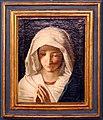 Sassoferrato, vergine orante, xvii secolo (ancona, pinacoteca civica).jpg