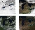 Satellite Seasons Michigan 2020.png