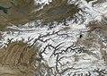Satellite image of Tajikistan in November 2003.jpg