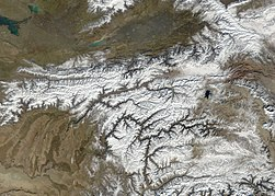 Satellite image of Tajikistan in November 2003.jpg