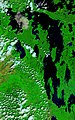 Satellite picture of Lake Winnipegosis.jpg
