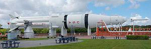 Skylab B