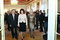 Satversmes spēkā stāšanās un 1.Saeimas sanākšanas 90.gadadiena (8163526602).jpg