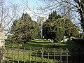 Saul Church - geograph.org.uk - 339537.jpg