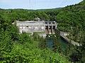Saut-Mortier barrage01 2015-05-10.jpg