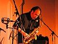 Saxophonist Raymond MacDonald.jpg