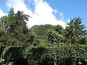 Scenery in El Valle de Anton (02).jpg
