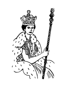 Scepter (PSF).png