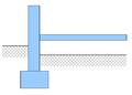 Schéma Plancher sur vide sanitaire.png