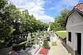 Schönbühel - Friedhof.JPG