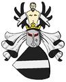 Schönfels-Wappen.png