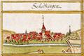 Schützingen, Illingen, Andreas Kieser.png