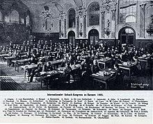 Schachkongress 1905 in der Concordia.jpg
