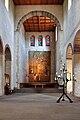 Schaffhausen - Kloster Allerheiligen IMG 9818 ShiftN.jpg
