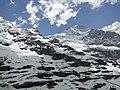 Scheidegg - panoramio (12).jpg