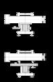 Schematy osiowe niwelatorow.png