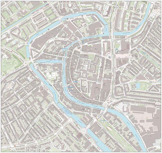 Schiedam-centrum-OpenTopo.jpg