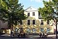 Schillerhaus Weimar.jpg