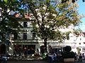 Schillerstraße 2 Weimar.JPG