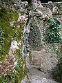 Schio, Giardino Jacquard - grotte 2.jpg