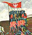 Schlacht bei Kronberg 1389 Ausschnitt.jpg