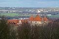 SchlossScharfenberg1.jpg