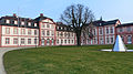 Schloss Biebrich in Wiesbaden 25.JPG