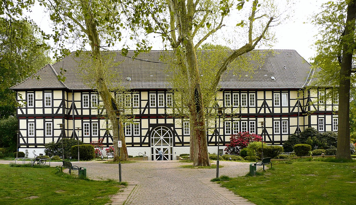 schloss burgdorf region hannover wikipedia. Black Bedroom Furniture Sets. Home Design Ideas