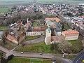 Schloss Erxleben.jpg