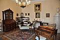 Schloss Jaromerice (37730914555).jpg