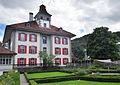 Schloss Kehrsatz 09.JPG
